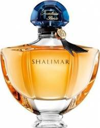 Apa de Parfum Shalimar by Guerlain Femei 50ml Parfumuri de dama