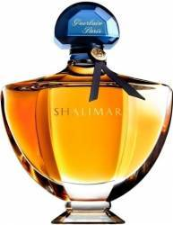 Apa de Parfum Shalimar by Guerlain Femei 90ml Parfumuri de dama