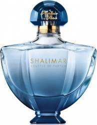 Apa de Parfum Shalimar Souffle by Guerlain Femei 50ml Parfumuri de dama