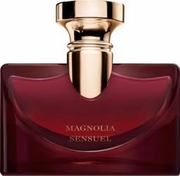 Apa de Parfum Splendida Magnolia Sensuel by Bvlgari Femei 100ml Parfumuri de dama