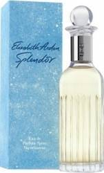 Apa de Parfum Splendor by Elizabeth Arden Femei 30ml