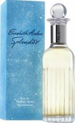 Apa de Parfum Splendor by Elizabeth Arden Femei 75ml
