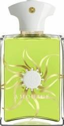 Apa de Parfum Sunshine by Amouage Barbati 100ml Parfumuri de barbati