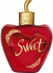 Apa de Parfum Sweet by Lolita Lempicka Femei 80ml