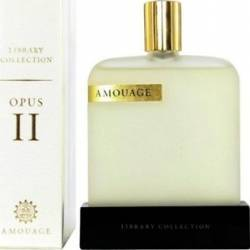 Apa de Parfum The Library Collection Opus II by Amouage Unisex 100ml Parfumuri Unisex