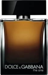 Apa de Parfum The One by Dolce and Gabbana Barbati 100ml