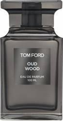 Apa de Parfum Tobacco Oud by Tom Ford Unisex 100ml Parfumuri Unisex
