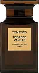 Apa de Parfum Tobacco Vanille by Tom Ford Unisex 100ml Parfumuri Unisex