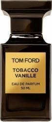 Apa de Parfum Tobacco Vanille by Tom Ford Unisex 50ml Parfumuri Unisex
