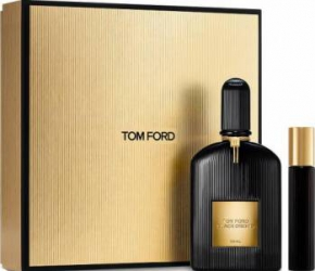 Apa De Parfum Tom Ford Black Orchid Femei 50ml