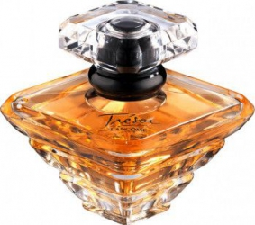 Apa de Parfum Tresor by Lancome Femei 100ml