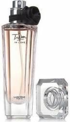 Apa de Parfum Tresor in Love by Lancome Femei 75ml Parfumuri de dama