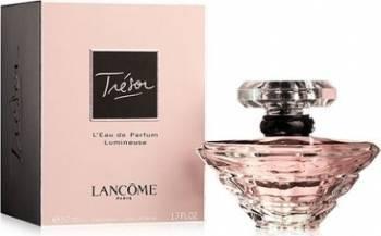 Apa de Parfum Tresor Lumineuse by Lancome Femei 100ml Parfumuri de dama