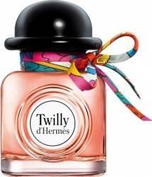 Apa de Parfum Twilly dHermes by Hermes Femei 30ml Parfumuri de dama