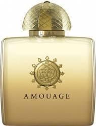 Apa de Parfum Ubar by Amouage Femei 100ml Parfumuri de dama