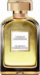 Apa de Parfum Vanille Charnelle by Annick Goutal Unisex 75ml Parfumuri Unisex