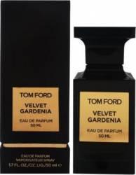 Apa de Parfum Velvet Gardenia by Tom Ford Unisex 50ml Parfumuri Unisex