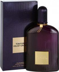 pret preturi Apa de Parfum Velvet Orchid by Tom Ford Femei 100ml