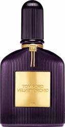 Apa de Parfum Velvet Orchid by Tom Ford Femei 30ml Parfumuri de dama