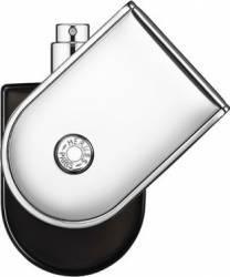 Apa de Parfum Voyage dHermes by Hermes Unisex 100ml Parfumuri Unisex