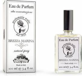 Apa de Parfum Wally Brezza Marina 100ml