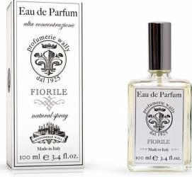 Apa de Parfum Wally Fiorile 100ml