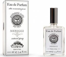 Apa de Parfum Wally Meriggi 100ml