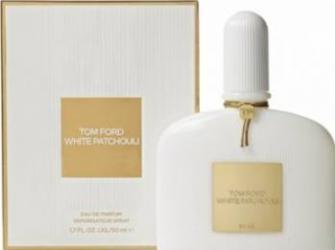 Apa de Parfum White Patcholi by Tom Ford Femei 50ml Parfumuri de dama