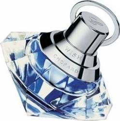 Apa de Parfum Wish by Chopard Femei 50ml Parfumuri de dama