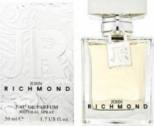 Apa de Parfum John Richmond by John Richmond Femei 50ml Parfumuri de dama