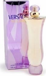 Apa de Parfum Woman by Versace Femei 100ml