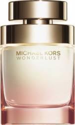 Apa de Parfum Wonderlust by Michael Kors Femei 50ml Parfumuri de dama