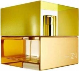 Apa de Parfum ZEN by Shiseido Femei 100ml