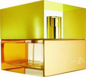 Apa de Parfum Zen by Shiseido Femei 30ml Parfumuri de dama