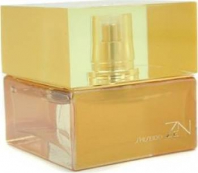 Apa de Parfum ZEN by Shiseido Femei 50ml Parfumuri de dama