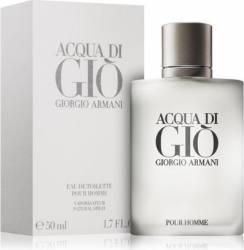Parfumuri De Barbati Giorgio Armani Versace Originale Ieftine