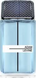 Apa de Toaleta Adam Levine for Men by Adam Levine Barbati 100ml Parfumuri de barbati