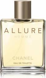 Apa de Toaleta Allure Homme by Chanel Barbati 50ml Parfumuri de barbati
