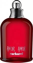 Apa de Toaleta Amor Amor by Cacharel Femei 100ml