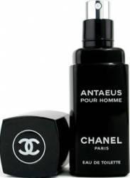 Apa de Toaleta Antaeus by Chanel Barbati 100ml Parfumuri de barbati