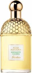 Apa de Toaleta Aqua Allegoria Bergamote Calabria by Guerlain Unisex 100ml Parfumuri Unisex