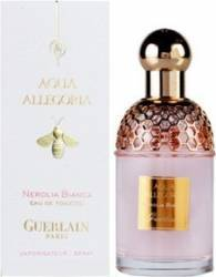 Apa de Toaleta Aqua Allegoria Nerolia Bianca by Guerlain Unisex 100ml Parfumuri Unisex