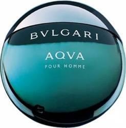 Apa de Toaleta Aqva Pour Homme by Bvlgari Barbati 100ml