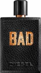 Apa de Toaleta Bad by Diesel Barbati 50ml