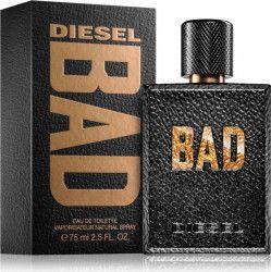 Parfumuri De Barbati Diesel Originale