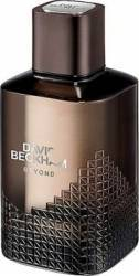 Apa de Toaleta Beyond by David Beckham Barbati 90ml