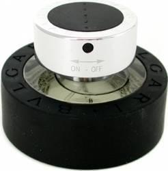 Apa de Toaleta Black by Bvlgari Unisex 75ml Parfumuri Unisex