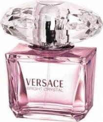 Versace Bright Crystal Parfumuri De Dama Femei Parfumuri Originale