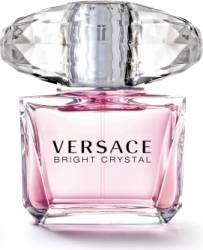 Apa de Toaleta Bright Crystal by Versace Femei 30ml Parfumuri de dama