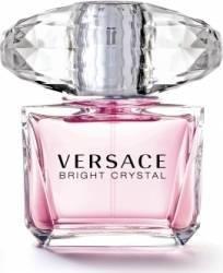 Apa de Toaleta Bright Crystal by Versace Femei 5ml